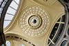 Estació de França - Sostre del Hall (Motero Reflex) Tags: barcelona cascantic