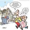 Beneficios de la basura (Caricaturascristian) Tags: sacándole provecho la basura rd lajun desperdicios estado dólares demamda 300 millones