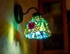 PB020856_DxO (dmitriylebedev67) Tags: 2016 lamp things year