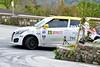 Rallye Sanremo 2018 (246) (Pier Romano) Tags: rallye rally sanremo 65 2018 gara corsa race ps prova speciale testico auto car cars automobilismo sport liguria italia italy nikon d5100