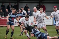 (ray.andrews10) Tags: rugbylions dudleykingswinford rugby rugger rfc webbellisroad
