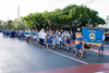 ANZAC Day, 2018 (Patricia Woods) Tags: anzacday 2018 bulimba morningside rsl state school memorial park