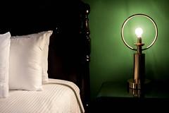 IMG_7826MAGAPIX (MAGAPIX!) Tags: interiorismo fotografíaarquitectura diseñointerior arquitectura fotografía inmuebles hoteles hotels home booking mexico minimalista minimalism