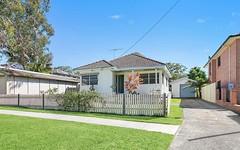 85 Premier Street, Gymea NSW