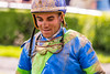 At the end of the race (sniggie) Tags: fayettecounty keeneland kentucky lexington horseracing jockey racetrack thoroughbred