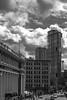 W (WestEndFoto) Tags: agenre export flickrjeffpj queueparktravel architecturephotography popular queueparkepnextinline flickrwestendfoto mostinteresting 20180324portfoliopresentation flickr fother vancouver britishcolumbia canada ca shows 2018 westbank