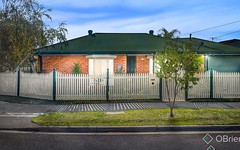 36 Hunt Drive, Seaford VIC