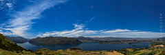 Wanaka Panorama (talaan) Tags: ifttt 500px new zealand annguyen nature river solo trip travel photography wanaka wanderlust newzealand solotrip travelphotography