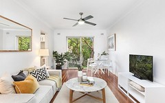 12/29 Belmont Avenue, Wollstonecraft NSW