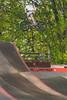 Christian Ramin – MotoWhip (MichaelBmxking) Tags: trick redbull session earlymorning germany berlin köpenick mellowpark action actionsports sport outdoor wood skatepark ramps bmx quadra skyport elb400 elinchrom 70200mm 5dmk3 canon