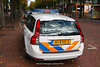 Dutch police Volvo v50 (Dutch emergency photos) Tags: politie police polizei politi polis polisie policie polisi polici polisia policia polit 112 999 911 emergency vehicle dutch nederlands nederlandse nederland netherlands holland volvo v50 v 50 flevoland former hilversum federal signal vista vama fedsig sputnik 41kvg3