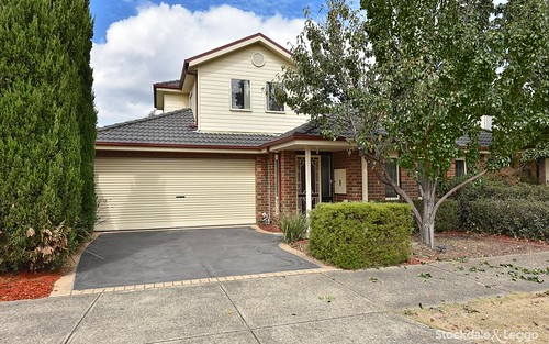 42A Lamour Av, South Morang VIC 3752