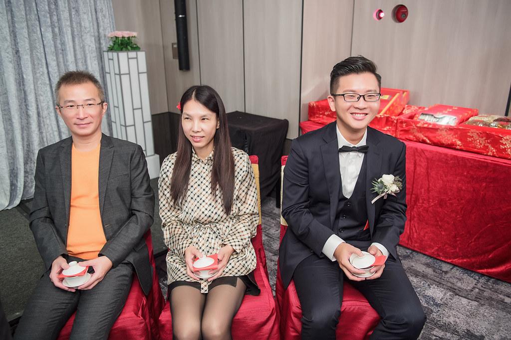 030台北婚禮拍照