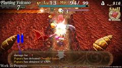 Sorcery-Saga-Curse-of-the-Great-Curry-God-010518-005