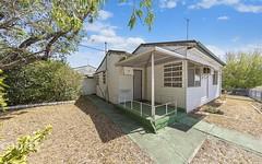 19 Araluen Avenue, St Marys NSW