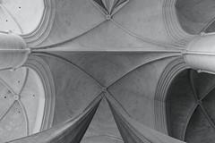 Lübeck Cathedral II (Documentation) (x1klima) Tags: lübeck schleswigholstein deutschland de