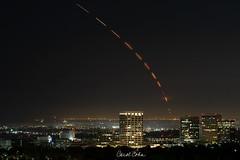 _D186492-to-6504-InSight-Mars-Lander-Launch (Carol Cohn) Tags: rocket launch vandenberg insight spacecraft mars atlas