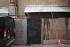 Skuf (NJphotograffer) Tags: graffiti graff new york city ny nyc skuf ykk crew