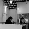 Untitled (richardhwc) Tags: rolleicord vb blackandwhite ilford delta3200 ei1600 guangzhou china schneiderkreuznach xenar 75mmf35 mediumformat 120 6x6 film