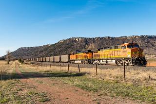 Railroad-20180425-JointLine-8