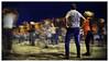 059 of 365 - Low light shot with tripod (Weils Piuk) Tags: photoblog365 motion blur dance dancing lesson still watching people movement indistinct shape smudge haze cloud mist fog obscure dim make hazy unfocus soften bedim blear