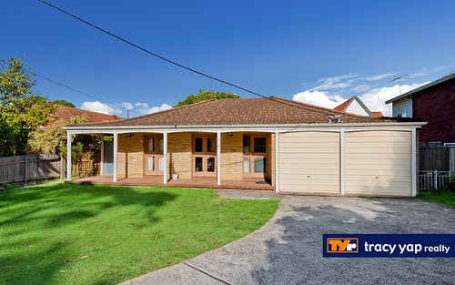 147 Balaclava Rd, Marsfield NSW 2122