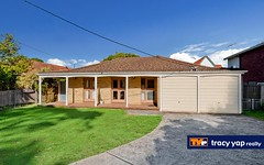 147 Balaclava Road, Marsfield NSW