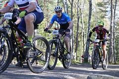131404 (cykelkanalen.se) Tags: mountainbike bikerace lidingoloppet bicycle bike