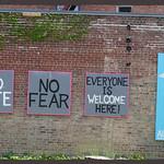 Beacon, NY thumbnail