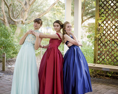 the witches of eastwick (Laurarama) Tags: prom portrait nikond810 nikkor50mmais