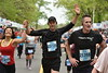 2018_05_06_KM6469 (Independence Blue Cross) Tags: bluecrossbroadstreetrun broadstreetrun broadstreet ibx10 ibx ibc bsr philadelphia philly 2018 runners running race marathon independencebluecross bluecross community 10miler ibxcom dailynews health