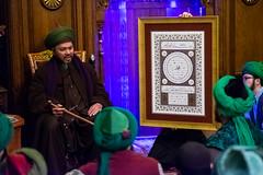 _DSF2926.jpg (z940) Tags: osmanli osmanlidergah ottoman lokmanhoja islam sufi tariqat naksibendi naqshbendi naqshbandi mevlid hakkani mehdi mahdi imammahdi akhirzaman fujifilm xt10 sahibelsayfsheykhabdulkerim sidneycenter usa allah newyork shaykhnazim catskillsmountains upstatenewyork fuji 56mm fujifilmx10