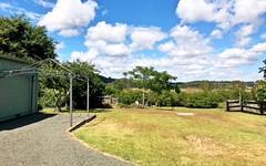 49 Parkside Close, Stroud Road NSW