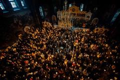 2018.04.05 Chteniye Strastnykh Yevangeliy (40)