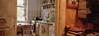 Soviet styling (Orion Alexis) Tags: film 35mm analog fujifilm tx1 xpan soviet ukraine kodak ultramax 400 apartment kitchen panorama widescreen cinematic