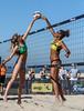 Huntington-FT4I3553 (Pacific Northwest Volleyball Photography) Tags: beachvolleyball huntingtonbeach huntingtonbeachopen avp fivb probeachvolleyball