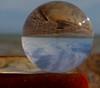 09_170352_0081_7D.jpg (Martin Alpin) Tags: bexhillonsea beach crystalball