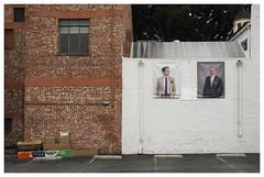 Pasadena_0028.3 (Thomas Willard) Tags: california pasadena picture sign signage advertising promo promotion fashion suit tie male mens poster banner ideal brick