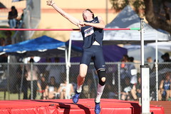 AIA State Track Meet Day 2 1283 (Az Skies Photography) Tags: high jump highjump jumping jumper field event fieldevent aia state track meet may 2 2018 aiastatetrackmeet aiastatetrackmeet2018 statetrackmeet 4 may42018 run runner runners running race racer racers racing athlete athletes action sport sports sportsphotography 5418 542018 canon eos 80d canoneos80d eos80d canon80d school highschool highschooltrack trackmeet mesa community college mesacommunitycollege arizona az mesaaz arizonastatetrackmeet arizonastatetrackmeet2018 championship championships division iii divisioniii d3 boys highjumpboys
