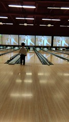 IMG_20161113_155319837 (ce_doit_etre) Tags: 2016 wahooz lincoln bowling