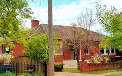 19 Shepherd Street, Goulburn NSW