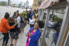 DSC_9069 (photographer695) Tags: auspicious launch wintrade 2018 hol london welcomes top women entrepreneurs from across globe with opening high tea terraces river thames historical house lords