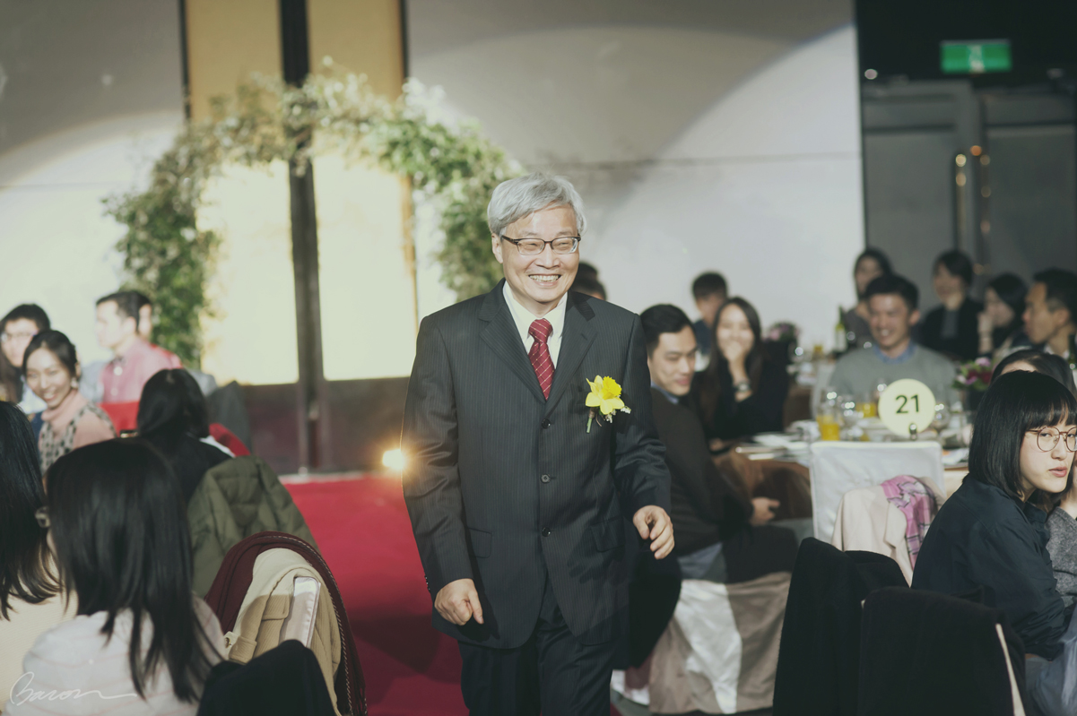 Color_052,婚禮紀錄, 婚攝, 婚禮攝影, 婚攝培根,新竹豐邑喜來登大飯店