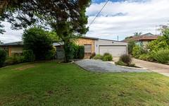 20 Cooinbil Crescent, Kooringal NSW