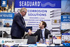 EPOCH 2018 (BGS group) Tags: offshore oil business event networking bgs exploration production upstream