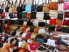 Mallorca '15 - Andratx 03.Jpg (Stappi70) Tags: urlaub spanien markttag markt mallorca andratx