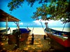 Straits of Malacca https://goo.gl/maps/6YWfgduXQCL2  #travel #holiday #Asian #Malaysia #Malacca #travelMalaysia #holidayMalaysia #旅行 #度假 #亚洲 #马来西亚 #马六甲 #melaka #trip #traveling #beach #海滩 #pantai #bluesky #outdoor #kampung #马来西亚旅行 #蓝天 #乡村 #countryside #船 (soonlung81) Tags: trip boat outdoor beach 乡村 马来西亚 malaysia bluesky 蓝天 旅行 亚洲 countryside melaka pantai malacca asian 海滩 度假 traveling 船 马来西亚度假 holiday 马来西亚旅行 kampung travelmalaysia holidaymalaysia 马六甲 travel