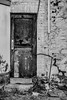 Door No Longer Used.jpg (Pauls-Pictures) Tags: 35nmf14lens australia australian australianstreetphotographers brokenhill compactcamera fxlens fuji fujifilm hotel mystreet photography streetphotograhy xt1 akindofsuburbia abandoned achromatic age blackandwhite buidling camera city closed decay decayed derelict door ended lens mirrorlesscamera monochromatic photographers pub ruin standard streetphotographer streetphotos streetpics streetpictures suburb suburban suburbia surburb urban