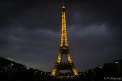 Paris mar.2018