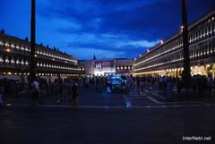 Нічна Венеція InterNetri Venezia 1297 (InterNetri) Tags: європа europe европа ヨーロッパ 欧洲 歐洲 유럽 europa أوروبا італія italy qntm венеція venice venezia venise venedig venecia ベニス 威尼斯 венеция ніч ночь night internetri